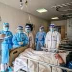 The-Latest-on-the-Coronavirus-National-Emergency-Declared-ARNUTRITION