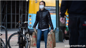 6 Ways To Be A More Considerate Shopper During COVID-19,Causes Of Coronavirus,CoronaVirus 2020,Coronavirus Extra 2020,COVID-19,Corona Price 2020,Symptoms Of Coronavirus 2020,CoronaVirus Live New Updates 2020,Coronarita 2020,Coronita 2020,Sars 2020,Sars Disease Full Form 2020,Sars Meaning 2020,Sars Virus 2020,Severe Acute Respiratory Syndrome 2020,Live Updates 2020,Live Counter 2020,Live News 2020,Health Medical News 2020,Healthcare News 2020,Health Articles 2020,Coronavirus,ViRuS,COVID,United,States,Been,Infection,Health,Cases,Screening,China,New,Public,About,People,Confirmed,Diseases,CDC,Source,Including,States,Healthcare,Also,Symptoms,SARS,Some,How,Conditions,More,Treatment,May,Any,Care,Flu,Travel,Outbreak,Patients,History,Asking,Medical,Could,Should,Questions,Help,Risk,Traveling,Sick,Cruise,China,Travelers,Respiratory,Air,Kids,Social,Disctancing,Parents,Childeren,Spreads,Others,While,Just,Need,Still,All,OCD,When,Anxiety,Being,Go,Know,Like,Day,Cloud,Time,Some,Just,Every,Water,Between,Compulsive,Life,Drugs,Vaccine,Humans,Animal,BATS,First,Wuhan,Ahmed,Protect,Hands,Respiratory,Most,Schaffner,Process,Levy,Vaccination,Take,Research,Phase,Speed,Years,Vaccines,Work,Safety,Surfaces,Cleaning,COV,Products,Disinfecting,Germs,Kill,Clean,Health,Home,High,Soap,Chemical,Skin,Transmission,Masks,Percent,Number,Face,Important,Because,Wear,One,Infected,Masks,Mask,Cloth,Wearing,Coverings,Supplements,Immune,Vitamins,Prevent,Supplement,Zinc,Taking,Minerals,Added,Kitchin,Treat,Good,Immunity,Pets,Pet,Dog,During,Says,Shelter,Feel,Place,Told,Ledley,Learning,Structure,Daughter,Teacher,School,Now,Homeschooling,Both,Haydon,Distance,Shopping,Make,Store,Everyone,Getty,Images,Shoppers,Considerate,Person,Program,Wic