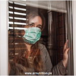 Causes Of Coronavirus,CoronaVirus 2020,Coronavirus Extra 2020,COVID-19,Corona Price 2020,Symptoms Of Coronavirus 2020,CoronaVirus Live New Updates 2020,Coronarita 2020,Coronita 2020,Sars 2020,Sars Disease Full Form 2020,Sars Meaning 2020,Sars Virus 2020,Severe Acute Respiratory Syndrome 2020,Live Updates 2020,Live Counter 2020,Live News 2020,Health Medical News 2020,Healthcare News 2020,Health Articles 2020,Coronavirus,ViRuS,COVID,United,States,Been,Infection,Health,Cases,Screening,China,New,Public,About,People,Confirmed,Diseases,CDC,Source,Including,States,Healthcare,Also,Symptoms,SARS,Some,How,Conditions,More,Treatment,May,Any,Care,Flu,Travel,Outbreak,Patients,History,Other,Asking,Medical,Could,Should,Questions,Help,Risk,Traveling,Sick,Cruise,China,Travelers,Respiratory,Air,Kids,Social,Disctancing,Parents,Childeren,Spreads,Others,While,Just,Need,Even,Still,All,OCD,When,Anxiety,Being,Go,More,Know,Like,Day,Cloud,Time,Some,Just,Every,Water,Between,Compulsive,Life,Drugs,Vaccine,Humans,Animal,BATS,First,Wuhan,Ahmed,Protect,Hands,Respiratory,Most,Person,Face,Rural,Areas,Hospitals,System,Less,Wachtendorf,Older,Urban,Many,Vulnerable,Numbers,Testing,York,Things,Lot,World,Panic,Self,Mind,Get,Friends,Such,Through,Events,Novel,Contact,Surfaces,Droplets,Potential,Gatherings,Home,GYM,Fitness,Workout,Exercise,Avoiding,Body,Often,Other,Cleaning,Members,Told,Arnutrition,Parents,Fears,Kids,News,Child,Talk,Children,Questions,Talking,Neidich,During,Feel,Turn,Feeling,Fear,Keep,Even,System,Connect,Therapist,Emotions,Best,Chronic,Now,Someone,Immunocompromised,iLL,Quarantine,Ariella,Tamar,Down,Families,School,Koff,Around,Food,One,Percent,According,Especially,Diabetes,Instead,Avoid,Simply,Empathic,Wrong,Conversation,Try,Tell,Attention,Give,Listening,Active,Gilliland,Hearing,Says,Listener,Ask,Difference,Good,Passive,Two,Tests,Immunity,Antibodies,Immune,Antibody,Serological,Whether,Lungs,Damage,Blood,Response,Days,Severe,Mild,Fever,Murphy,Schneider,Before,Morrison,Garret,Serious,Later,Suppl