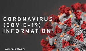 Causes Of Coronavirus,CoronaVirus 2020,Coronavirus Extra 2020,COVID-19,Corona Price 2020,Symptoms Of Coronavirus 2020,CoronaVirus Live New Updates 2020,Coronarita 2020,Coronita 2020,Sars 2020,Sars Disease Full Form 2020,Sars Meaning 2020,Sars Virus 2020,Severe Acute Respiratory Syndrome 2020,Live Updates 2020,Live Counter 2020,Live News 2020,Health Medical News 2020,Healthcare News 2020,Health Articles 2020,Coronavirus,ViRuS,COVID,United,States,Been,Infections,Health,Cases,Screening,China,New,Public,About,People,Confirmed,Diseases,CDC,Source,Including,States,Healthcare,Also,Symptoms,SARS,Some,How,Conditions,More,Treatment,May,Any,Care,Flu,Travel,Outbreak,Patients,History,Other,Asking,Medical,Could,Should,Questions,Help,Risk,Traveling,Sick,Cruise,China,Travelers,Respiratory,Air,Kids,Social,Disctancing,Parents,Childeren,Spreads,Others,While,Just,Need,Even,Still,All,OCD,When,Anxiety,Being,Go,More,Know,Like,Day,Cloud,Time,Some,Just,Every,Water,Between,Compulsive,Life,Drugs,Vaccine,Humans,Animal,BATS,First,Wuhan,Ahmed,Protect,Hands,Respiratory,Most,Person,Face,Rural,Areas,Hospitals,System,Less,Wachtendorf,Older,Urban,Many,Vulnerable,Numbers,Testing,York,Things,Lot,World,Panic,Self,Mind,Get,Friends,Such,Through,Events,Novel,Contact,Surfaces,Droplets,Potential,Gatherings,Home,GYM,Fitness,Workout,Exercise,Avoiding,Body,Often,Other,Cleaning,Members,Told,Arnutrition,Parents,Fears,Kids,News,Child,Talk,Children,Questions,Talking,Neidich,During,Feel,Turn,Feeling,Fear,Keep,Even,System,Connect,Therapist,Emotions,Best,Chronic,Now,Someone,Immunocompromised,iLL,