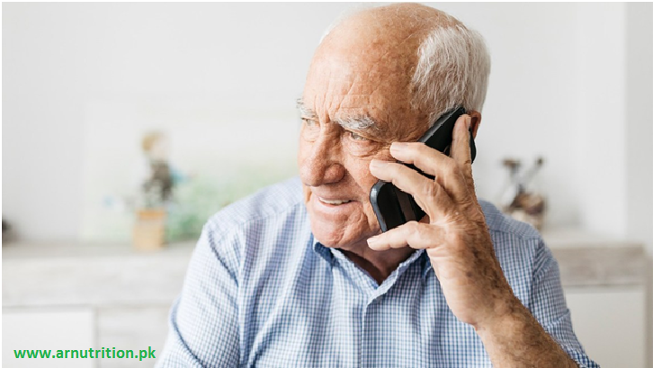 5 Tips To Help You Talk To Your Older Parents About Social Distancing 2020,Causes Of Coronavirus,CoronaVirus 2020,Coronavirus Extra 2020,COVID-19,Corona Price 2020,Symptoms Of Coronavirus 2020,CoronaVirus Live New Updates 2020,Coronarita 2020,Coronita 2020,Sars 2020,Sars Disease Full Form 2020,Sars Meaning 2020,Sars Virus 2020,Severe Acute Respiratory Syndrome 2020,Live Updates 2020,Live Counter 2020,Live News 2020,Health Medical News 2020,Healthcare News 2020,Health Articles 2020,Coronavirus,ViRuS,COVID,United,States,Been,Infection,Health,Cases,Screening,China,New,Public,About,People,Confirmed,Diseases,CDC,Source,Including,States,Also,Symptoms,SARS,Some,How,Conditions,More,Treatment,May,Any,Care,Flu,Travel,Outbreak,Patients,History,Asking,Medical,Could,Should,Questions,Help,Risk,Traveling,Sick,Cruise,China,Travelers,Respiratory,Air,Kids,Social,Disctancing,Parents,Childeren,Spreads,While,Older,Many,Leifeman,Distancing,Like,Adults,Information,Control,During,Make,Healthline,