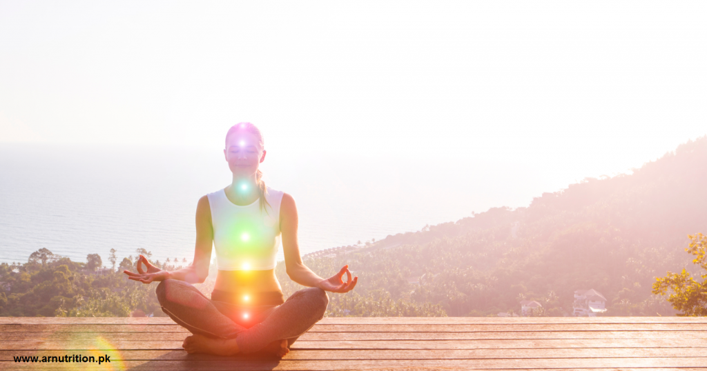 12 Science-Based Benefits of Meditation Meditation,Source,May,Study,Help,Stress,Also,One,Anxiety,Attention,Found,People,Reduce,Pain,Summary,Participants,Blood,Control,More,Increase