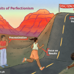 Perfectionism,People,May,Help,life,Lead,Personal,Achieve,Therapy,Believe,Healthy,Make,Interfere,Relationships,Work,Young,Often,Ability,Symptoms,Desire