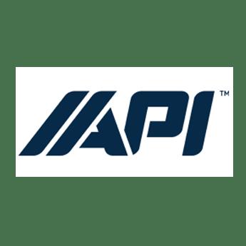 API Nutrition