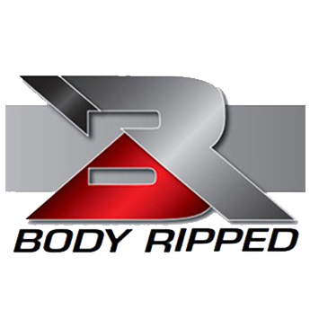 Body Ripped