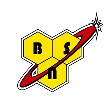BSN (Bio-Engineered Supplements And Nutrition)