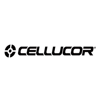 CELLUCORE