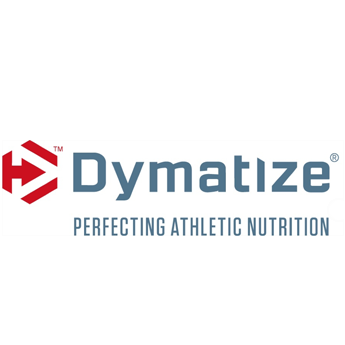 Dymatize Nutrition Buy Best Food Supplements In All Over Pakistan 2021