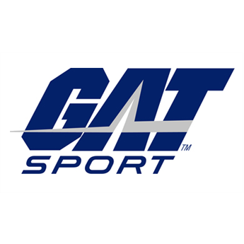 Buy GAT (German American Technologies) Best Food Supplements In All Over Lahore Pakistan 2021 Get Scitec Nutrition Supplements Online At www.arnutrition.pk - ARNUTRITION iS The Best Food Supplements Store In Lahore Pakistan 2021