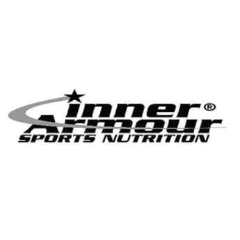 Inner Armour Buy Best Food Supplements In All Over Lahore Pakistan 2021