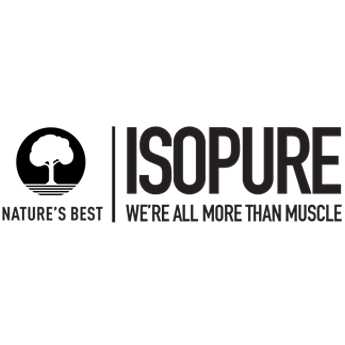 Isopure Natures Best Buy Food Supplements In All Over Pakistan 2021