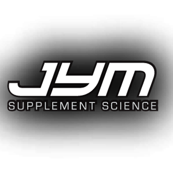 JYM Supplement Science