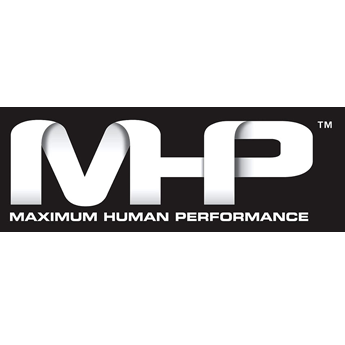 Buy MHP (MAXIMUM HUMAN PERFOMANCE) Best Food Supplements In All Over Lahore Pakistan 2021 Get Scitec Nutrition Supplements Online At www.arnutrition.pk - ARNUTRITION iS The Best Food Supplements Store In Lahore Pakistan 2021