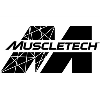 Buy Muscletech Best Food Supplements all over in Pakistan 2021, Muscletech Gold Whey Protein Best Price In Lahore, Platinum Creatine, Mass Tech Extreme 2000