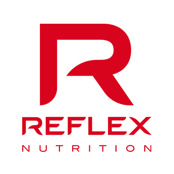 Buy Reflex Nutrition Best Food Supplements In All Over Lahore Pakistan 2021 Get Scitec Nutrition Supplements Online At www.arnutrition.pk - ARNUTRITION iS The Best Food Supplements Store In Lahore Pakistan 2021