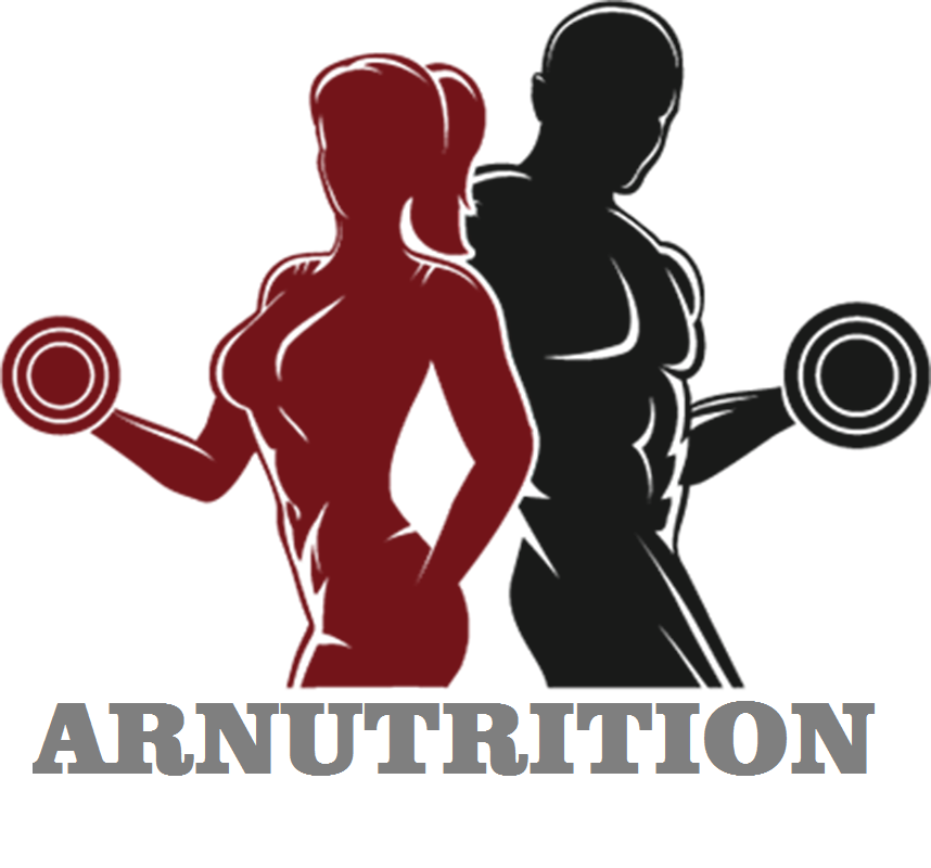 ARNUTRITION is The Best Online Supplement Store In Pakistan | Best Online Supplement Store In Lahore | Pakistan's Best Online Supplements Shopping Website/Application With Cash On Delivery | GYM Near Me | Exercise Workout Plans | Blood Donation | Steriod And Drugs Information