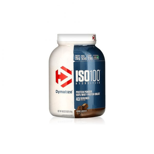 Buy Dymatize ISO 100 Hydrolyzed Protein Powder 100% Whey Protein Isolate In All Over Lahore Pakistan 2021, Dymatize ISO 100 Hydrolyzed 3 LBS Price In Pakistan, www.arnutrition.pk iS The Best Food Supplements Store In Lahore Pakistan