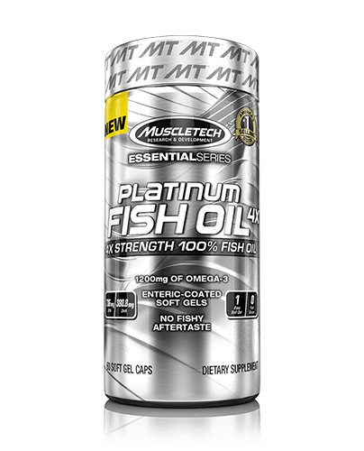 Buy MUSCLETECH® Essential Series Platinum 100% Omega Fish Oil In All Over Lahore Pakistan 2021, Omega3 100 Softgels Price In Pakistan, www.arnutrition.pk iS The Best Food Supplements Store 1
