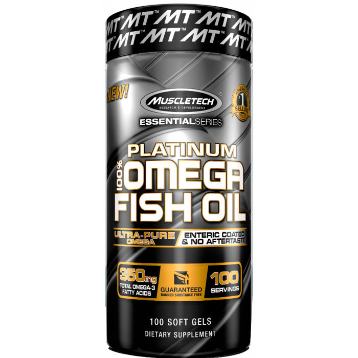 Buy MUSCLETECH® Essential Series Platinum 100% Omega Fish Oil In All Over Lahore Pakistan 2021, Omega3 100 Softgels Price In Pakistan, www.arnutrition.pk iS The Best Food Supplements Store