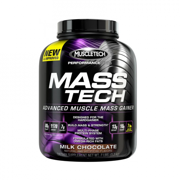 Buy Masstech Best Food Supplements In All Over Lahore Pakistan 2021, Masstech 7lbs Price In Pakistan, www.arnutrition.pk iS The Best Food Supplements Store In Lahore Pakistan 2021