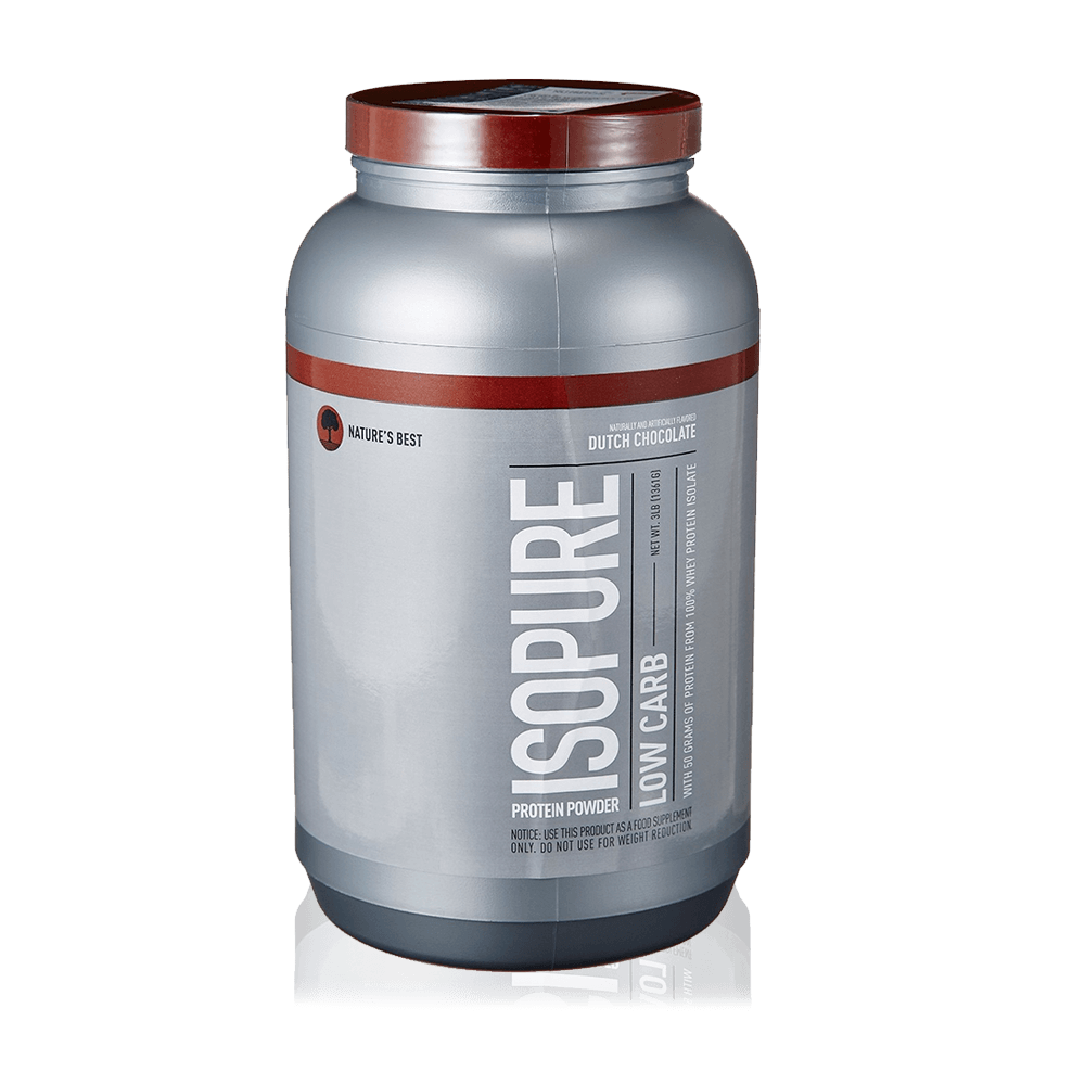 Buy NATURE's Best ISOPURE® Low Carb Whey Protein Powder In All Over Lahore Pakistan 2021, NATURE's Best ISOPURE® Low Carb 3 LBS Price In Pakistan, www.arnutrition.pk iS The Best Food Supplements Store