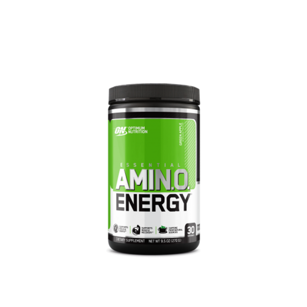 Buy Optimum Nutrition Essential Amino Energy Drink 30 Servings Price In Pakistan 2021