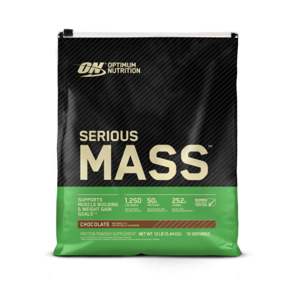 Buy Serious Mass Gainer Best Food Supplements In All Over Lahore Pakistan 2021, Serious Mass 12lbs Price In Pakistan, www.arnutrition.pk iS The Best Food Supplements Store In Lahore Pakistan 2021