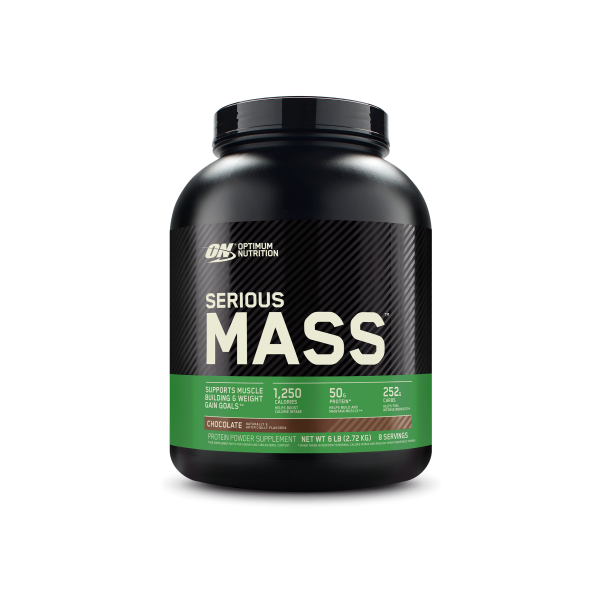 Buy Serious Mass Gainer Best Food Supplements In All Over Lahore Pakistan 2021, Serious Mass 6lbs Price In Pakistan, www.arnutrition.pk iS The Best Food Supplements Store In Lahore Pakistan 2021