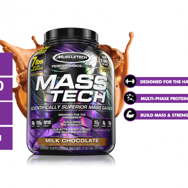 Nutrition Facts Muscletech Masstech Mass GainerBest Food Supplements In All Over Lahore Pakistan 2021, www.arnutrition.pk iS The Best Food Supplements Store In Lahore Pakistan 2021