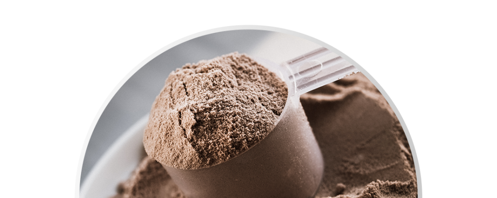 Scooop Of Nitrotech Whey Gold At www.arnutrition.pk