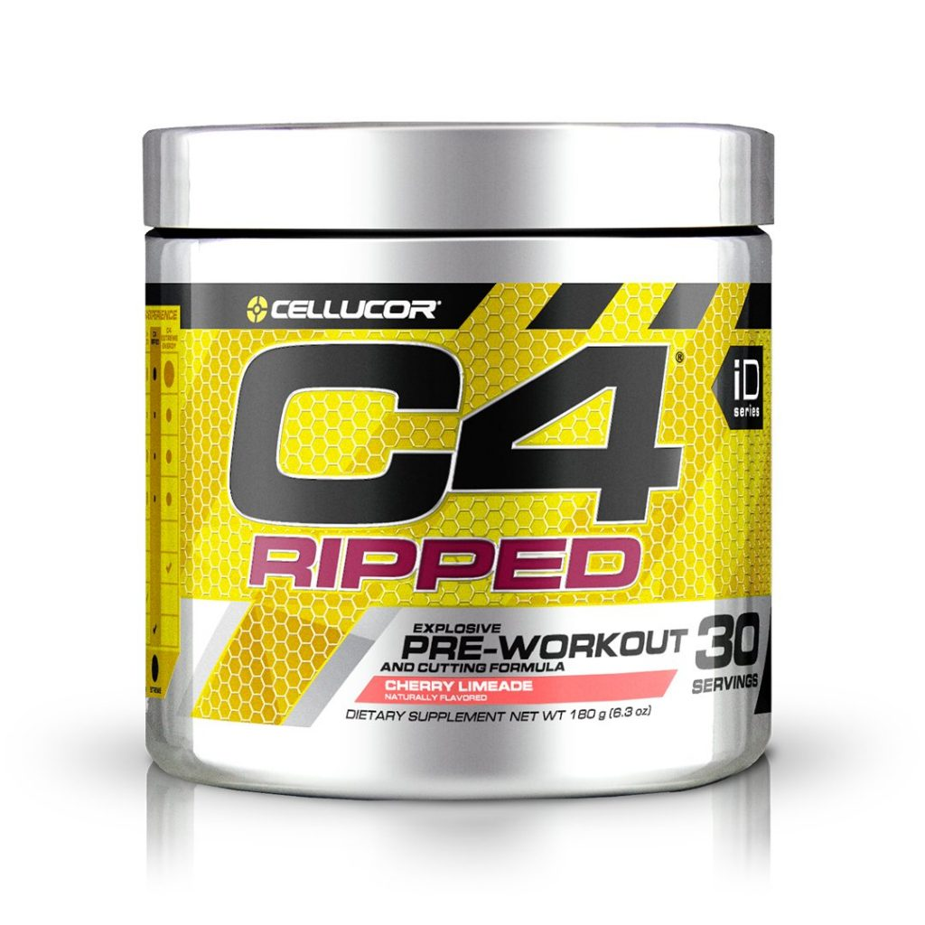 Buy CELLUCOR® C4 Ripped Explosive Pre-Workout And Cutting Formula Supplement 30 Servings Cherry Limeade All Over In Lahore Pakistan 2021, www.arnutrition.pk iS The Best Food Supplements Store In Lahore