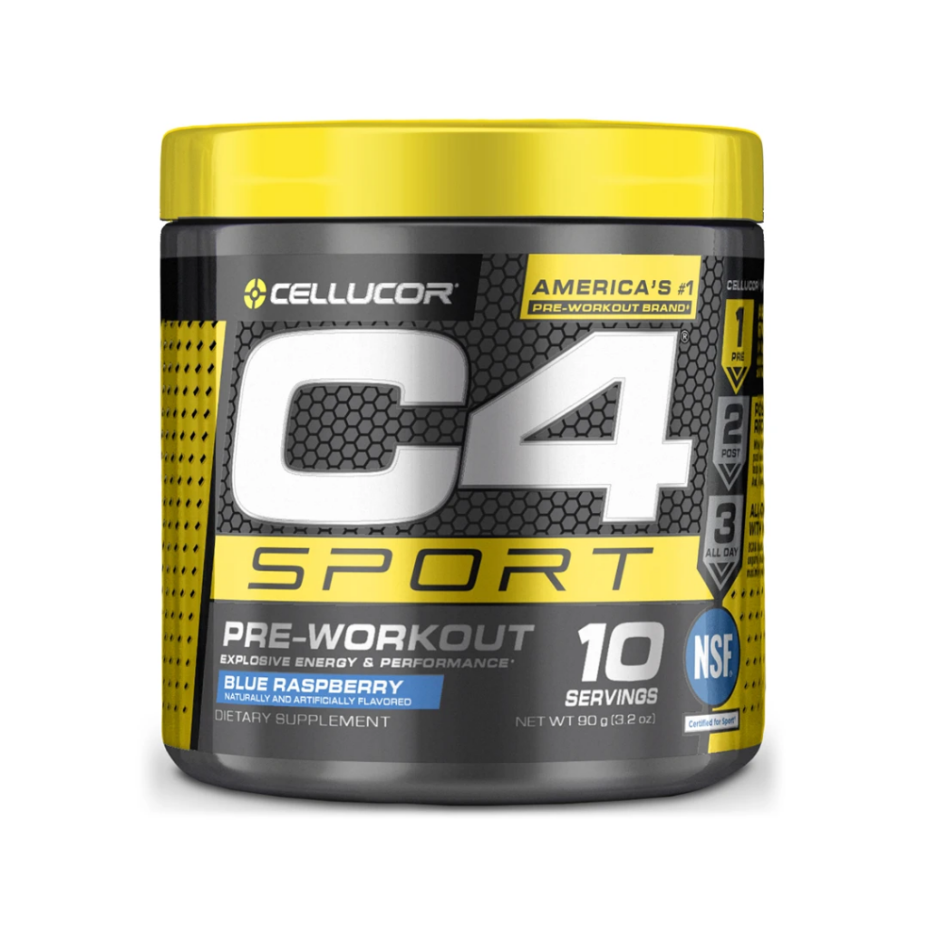 Buy CELLUCOR® C4 Sport Pre-Workout Explosive 30 Servings Blue Raspberry All Over In Lahore Pakistan 2021, www.arnutrition.pk iS The Best Food Supplements Store In Lahore Pakistan