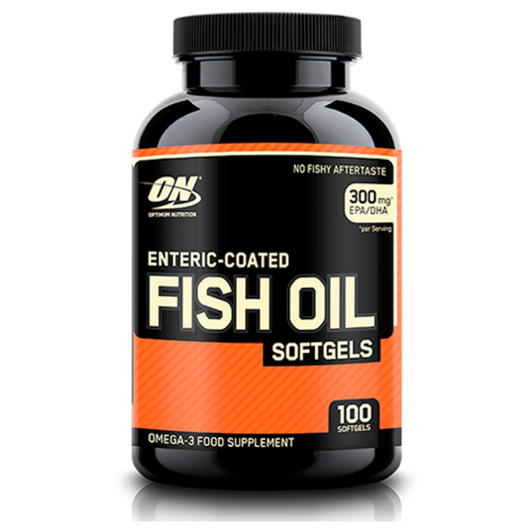Buy Optimum Nutrition Enteric-Coated Omega-3 Fish Oil Softgels In All Over Lahore Pakistan 2021, Omega3 100 And 200 Softgels Price In Pakistan, www.arnutrition.pk iS The Best Food Supplements Store