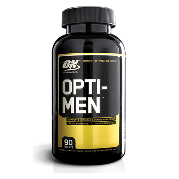 Buy Optimum Nutrition OPTI–MEN Multivitamin Tablets In All Over Lahore Pakistan 2021, Opti-Men 90 Tablets Price In Pakistan, www.arnutrition.pk iS The Best Food Supplements Store