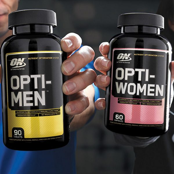Buy Optimum Nutrition OPTI–WOMEN Multivitamin Capsules In All Over Lahore Pakistan 2021, Opti-WoMen 120 Capsules Price In Pakistan, www.arnutrition.pk iS The Best Food Supplements Store