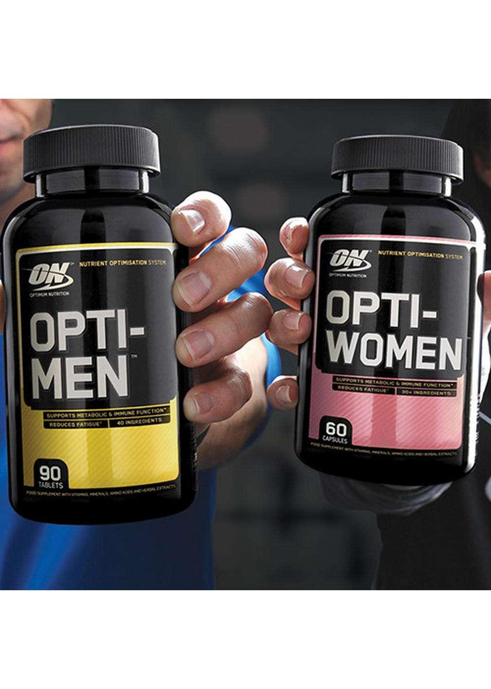 Buy Optimum Nutrition OPTI–WOMEN Multivitamin Capsules In All Over Lahore Pakistan 2021, Opti-WoMen 120 Capsules Price In Pakistan, www.arnutrition.pk iS The Best Food Supplements Store