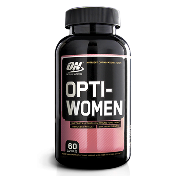 Buy Optimum Nutrition OPTI–WOMEN Multivitamin Capsules In All Over Lahore Pakistan 2021, Opti-WoMen 60 Capsules Price In Pakistan, www.arnutrition.pk iS The Best Food Supplements Store.png