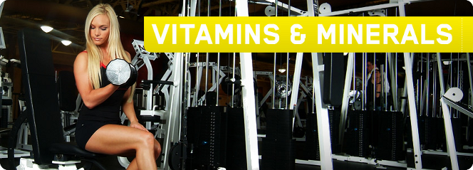 Optimum_Vitamins_and_Minerals