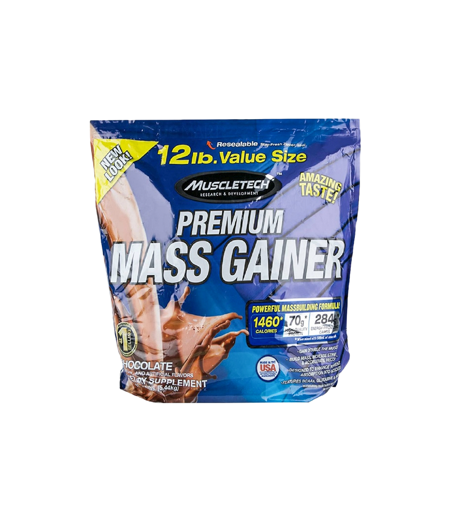 Buy MUSCLETECH Premium Mass Gainer 12 LBS All Over In Lahore Pakistan 2021, www.arnutrition.pk iS The Best Food Supplements Store In Lahore Pakistan
