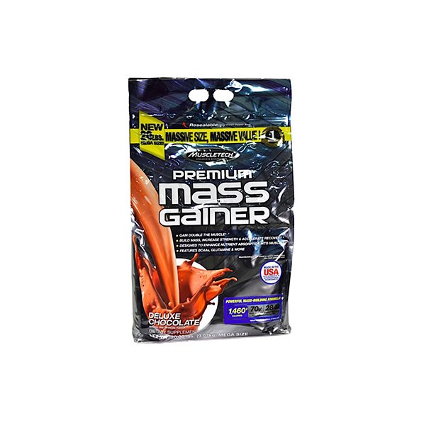 Buy MUSCLETECH Premium Mass Gainer 20 LBS All Over In Lahore Pakistan 2021, www.arnutrition.pk iS The Best Food Supplements Store In Lahore Pakistan