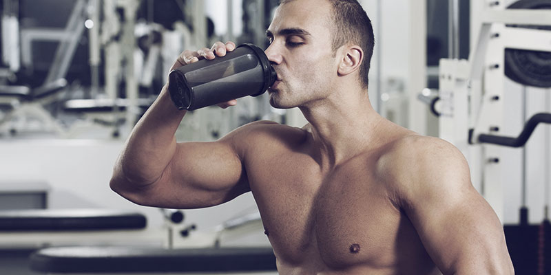 Preworkout PACKED WITH HIGH-QUANTITY, PREMIUM QUALITY CALORIES At www.arnutrition.pk