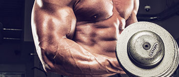 Preworkout SCIENTIFICALLY SHOWN TO HELP BUILD MORE MASS At www.arnutrition.pk