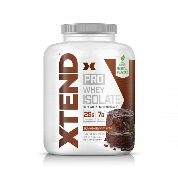 Buy XTEND® PRO 100% Whey Protein Isolate 5 LBS Chocolate Lava Cake All Over In Lahore Pakistan 2021, www.arnutrition.pk iS The Best Food Supplements Store In Lahore Pakistan