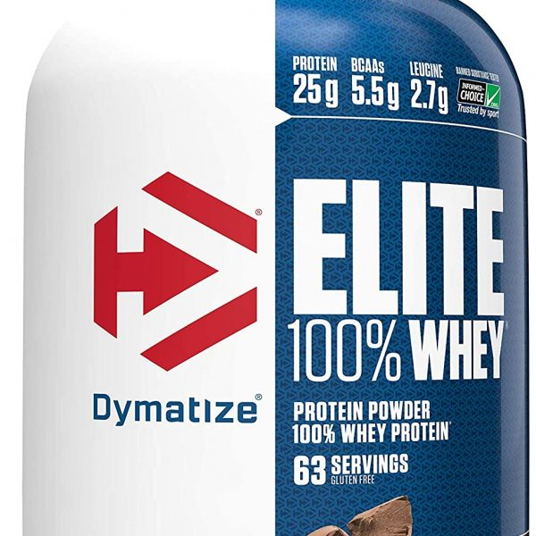 Buy Dymatize Elite 100% Whey Protein Powder In 5 LBS Rich Chocolate All Over In Lahore Pakistan 2022, Dymatize Elite 100% Whey Protein Powder Price In Pakistan 2022, www.arnutrition.pk iS The Best Food Supplements Store In Lahore Pakistan